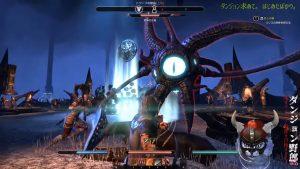 エルダー・スクロールズ・オンライン|MMORPG|ベースゲームだけで、どこまできるのかな。